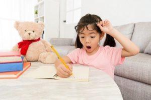 Disturbi specifici dell'apprendimento (DSA ed equipe)